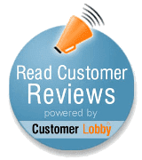 Review of Snyder Heating and Air Conditioning